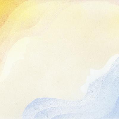映画 エターナル・サンシャイン (原題:Eternal Sunshine of the Spotless Mind)